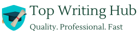 Top Editing, Writing & Proofreading Service
